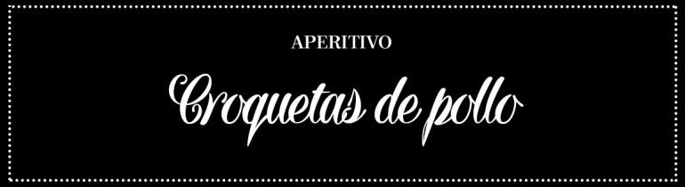 cabecera_croquetas-pollo