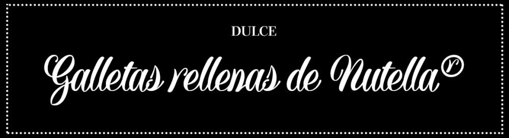 cabecera_galletas-nutella