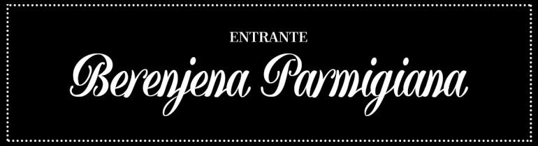 cabecera_parmigiana