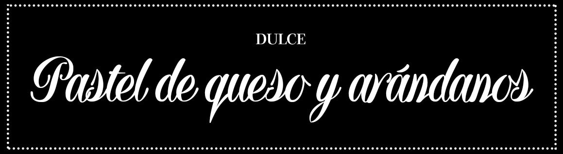 cabecera_pastel-de-queso