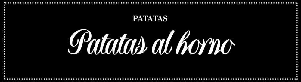 cabecera_patatas-al-horno