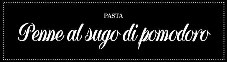 cabecera_penne-al-sugo-di-pomodoro