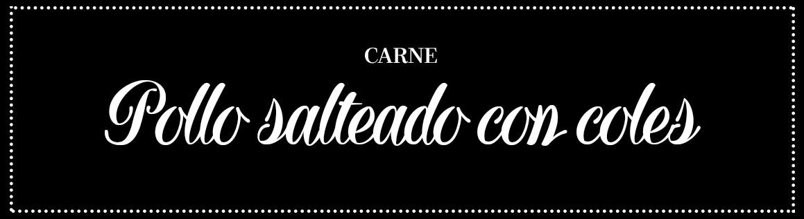 cabecera_pollo-con-coles-de-bruselas