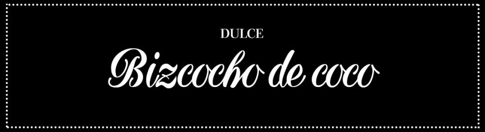 cabecera_bizcocho-de-coco