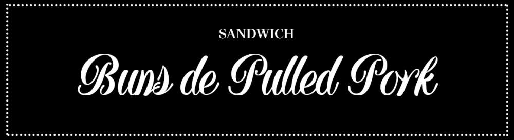 cabecera_buns-de-pulled-pork