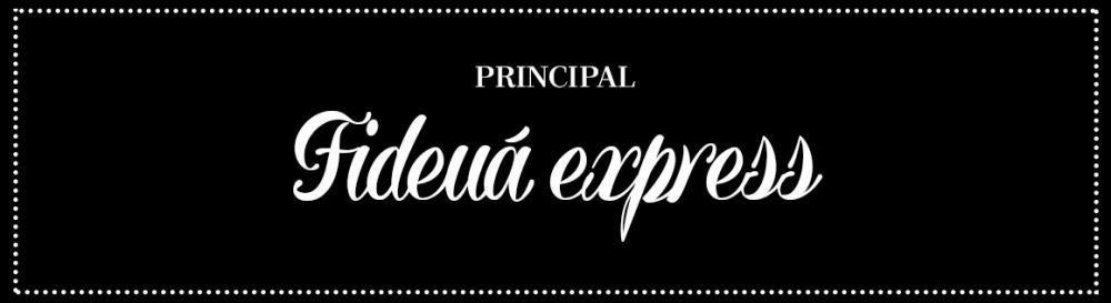 cabecera_fideua-express