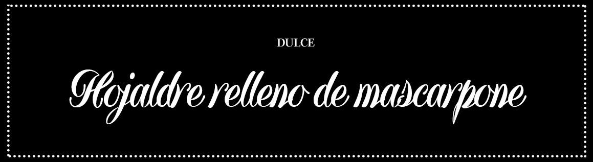 cabecera_hojaldre-con-mascarpone