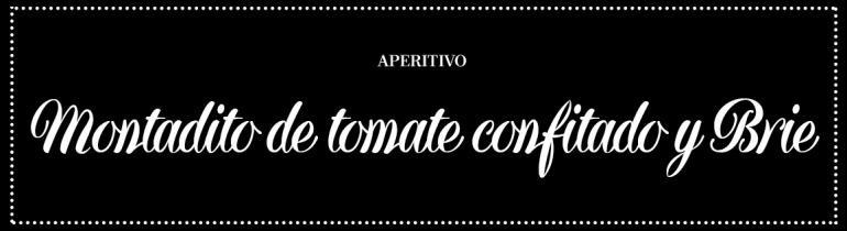 cabecera_montadito-brie