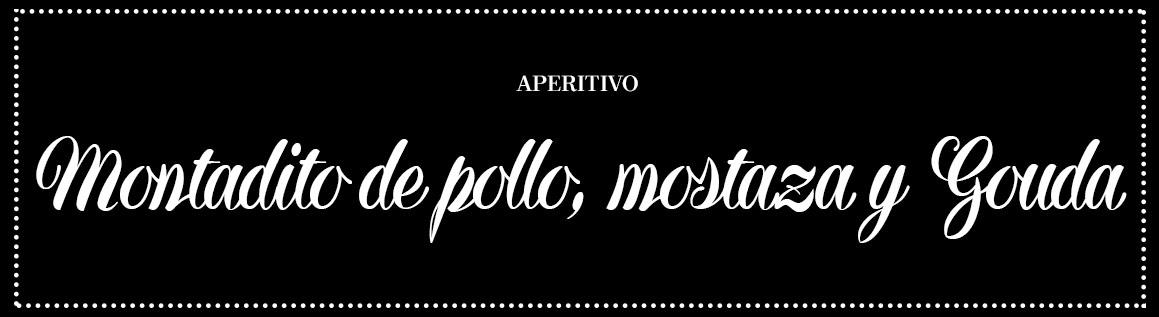 Cabecera_Montadito pollo.jpg