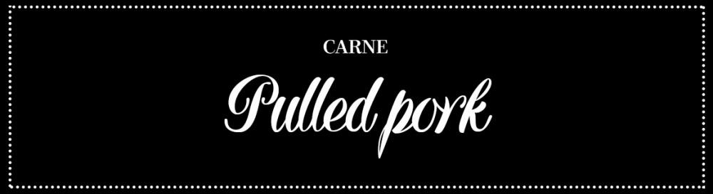 cabecera_pulled-pork