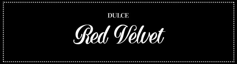 cabecera_red-velvet