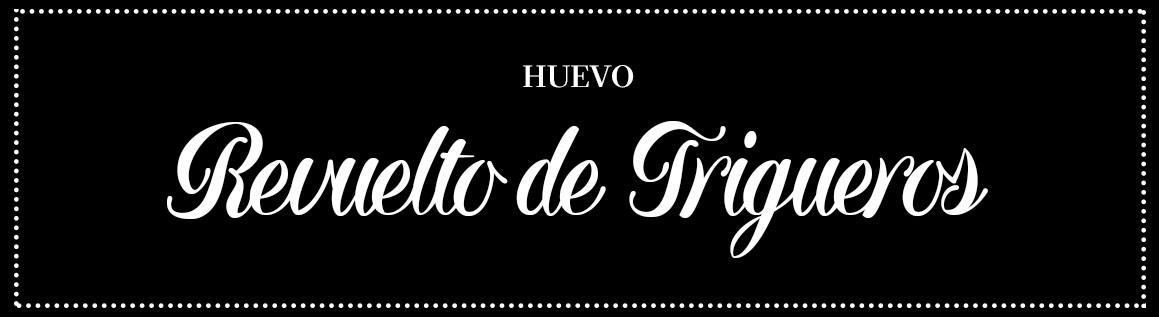 cabecera_revuelto-trigueros