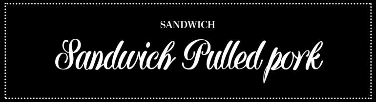 cabecera_sandwich-pulled-pork