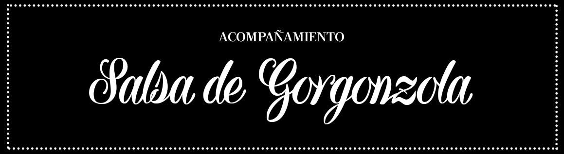 cabecera_salsa-de-gorgonzola