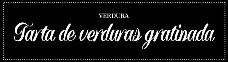 cabecera_tarta-de-verduras