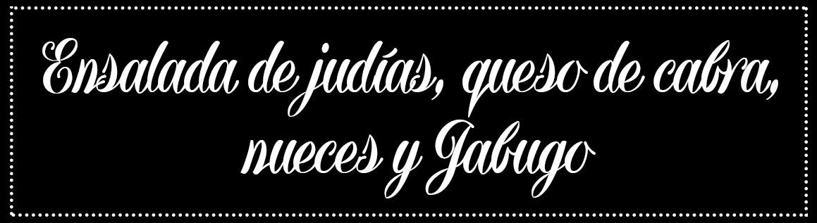 Cabecera_ensalada de judias