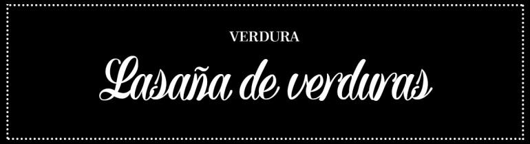 Cabecera_Lasaña de verduras