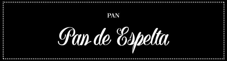 Cabecera_Pan de espelta