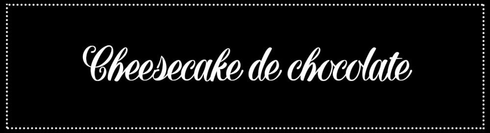 Cabecera_Cheesecake choco