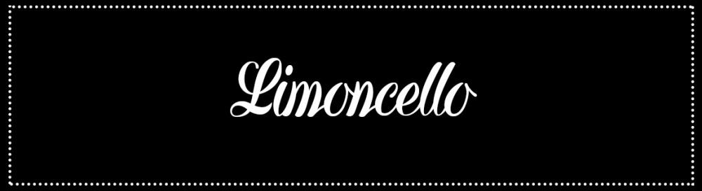 Cabecera_Limoncello