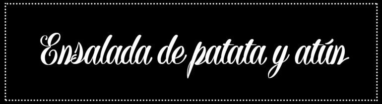 Cabecera_Ensalada-patata-atun