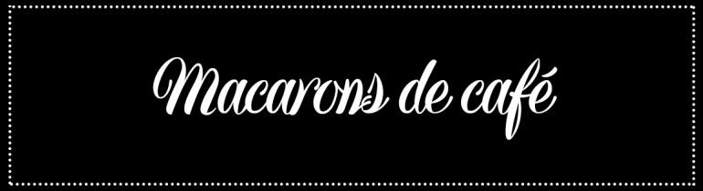 Cabecera_Macarons de café
