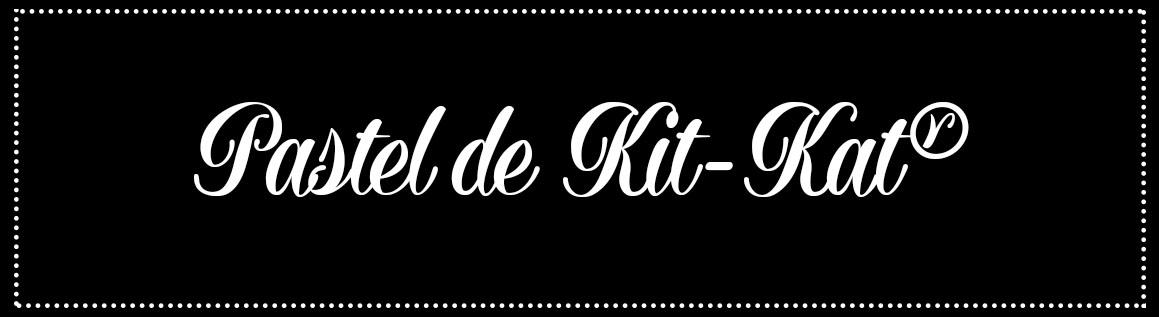 Cabecera_Pastel Kit-Kat