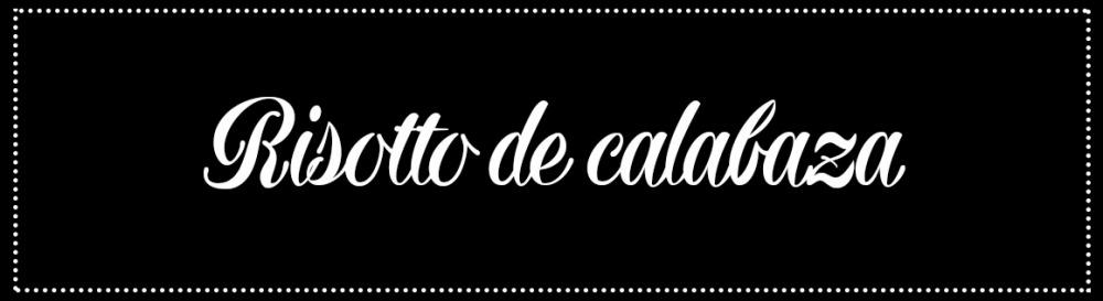 Cabecera_Risotto-calabaza