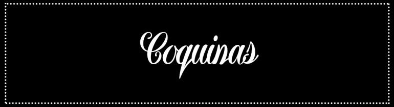 Cabecera_Coquinas