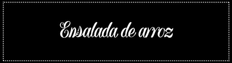 Cabecera_Ensalada de arroz