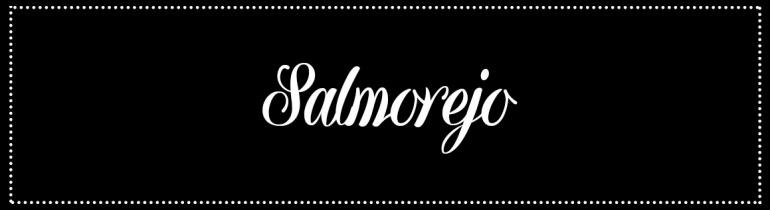 Cabecera_Salmorejo