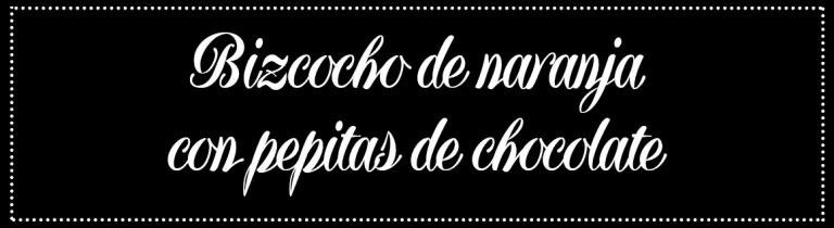 Cabecera_Bizcocho-naranja-pepitas-choco