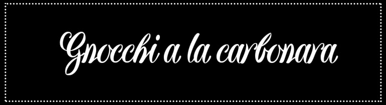 Cabecera_Gnocchi-carbonara