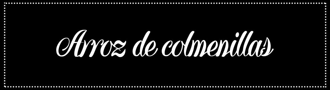 Cabecera_Arroz-colmenillas