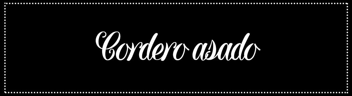 Cabecera_Cordero-asadopsd