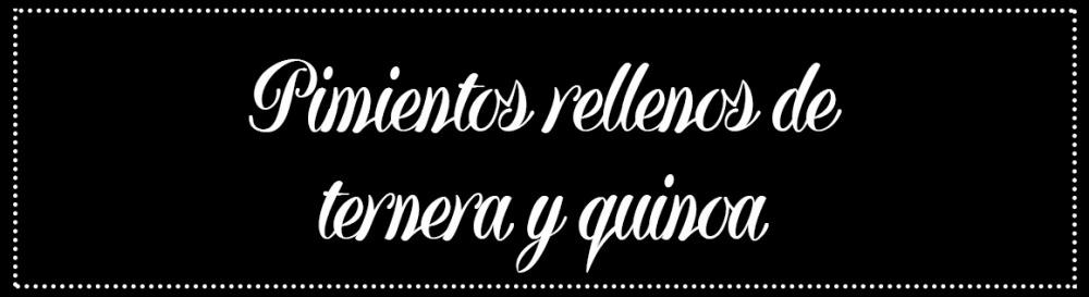 Cabecera_Pimientos-rellenos-quinoa